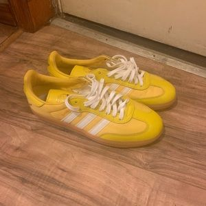 Addidas for sale